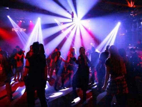 Ночные клубы в воронеже центр 4 комнаты клуб москва