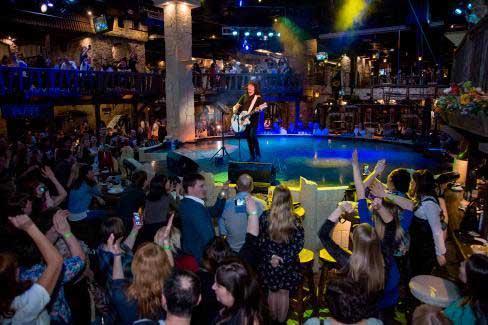 Ночные клубы в городе алексин ночные клубы москвы с бесплатным входом сегодня