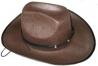 Хотя во многих странах можно найти неординарные шляпы, самой знаменитой...
